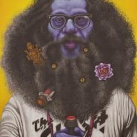 Canción, de Allen Ginsberg