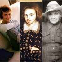 Los hipsters originales: Cinco rebeldes literarios clásicos