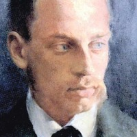 Réquiem por la muerte de un niño y otros poemas, de Rainer Maria Rilke